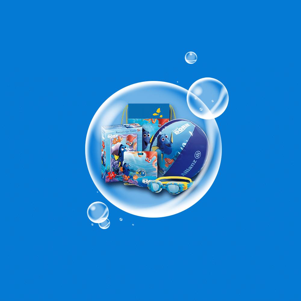 160517_disney_schwimm_spasspaket_in-der-bubble