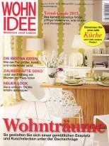 wohnidee_cover_februar_2013