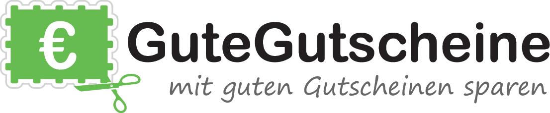 gutegutscheine-logo