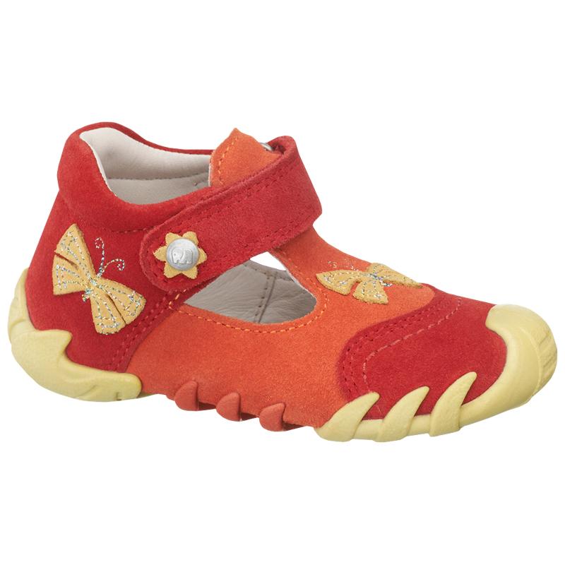 Elefanten-Schuhe