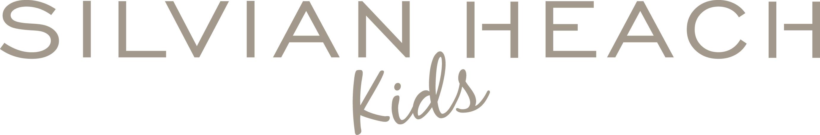 SILVIAN_HEACH_KIDS_logo_positivo