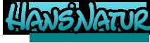 hans-natur-logo