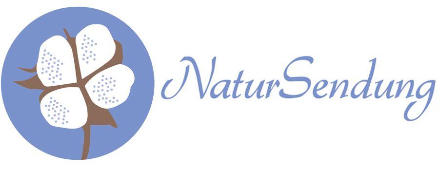 Natursendung.de Logo