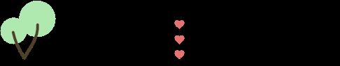Naturspross Logo