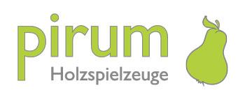 Pirum-Logo