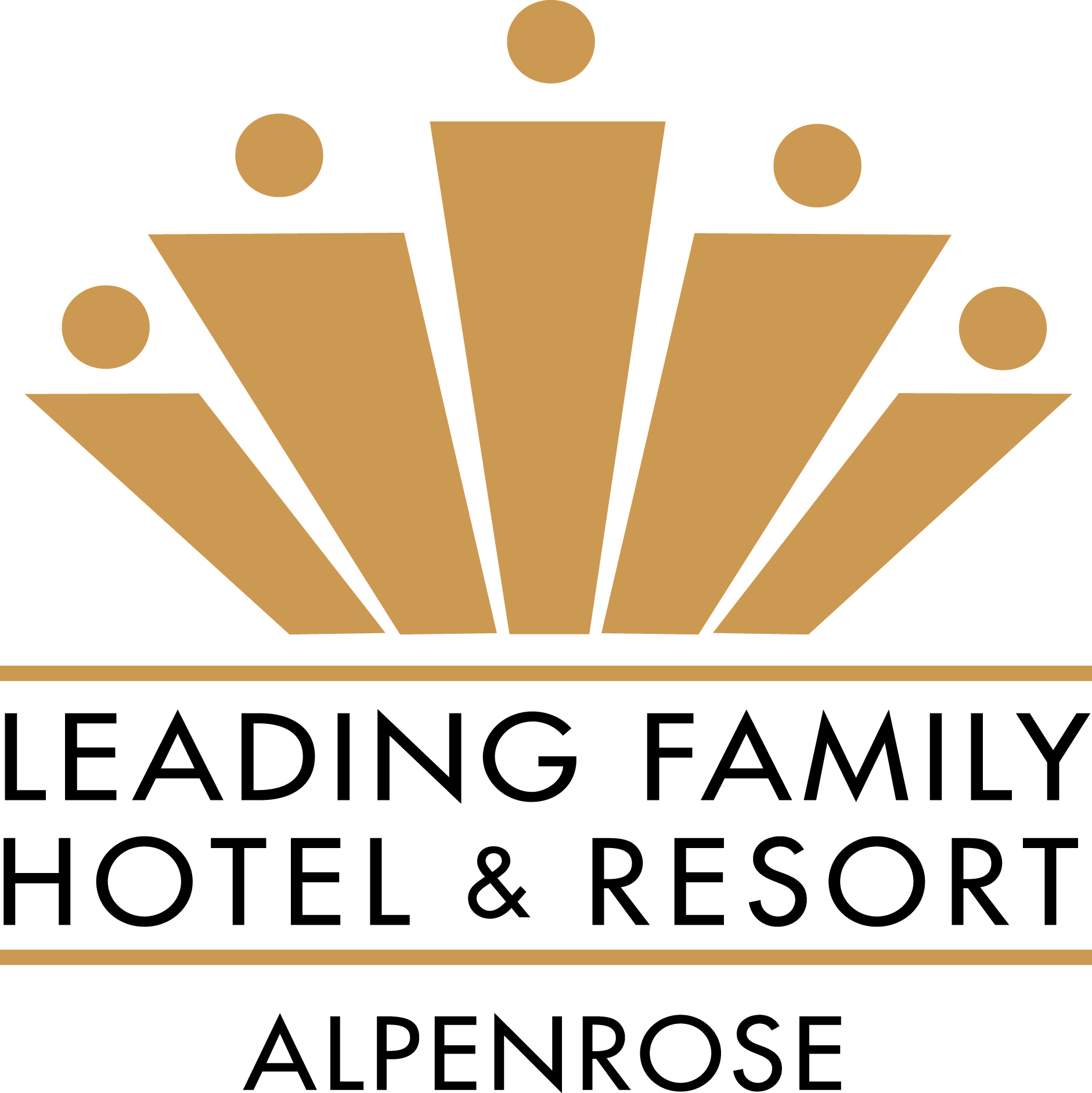 Alpenrose_Leading