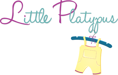 little-platypus-logo