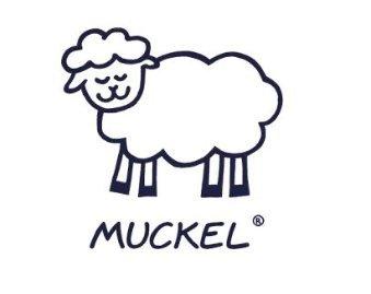 Muckel Logo