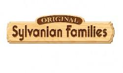 Sylvanian Logo