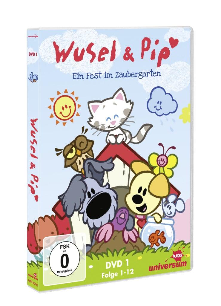 3D_Packshot_WuselundPip_DVD1