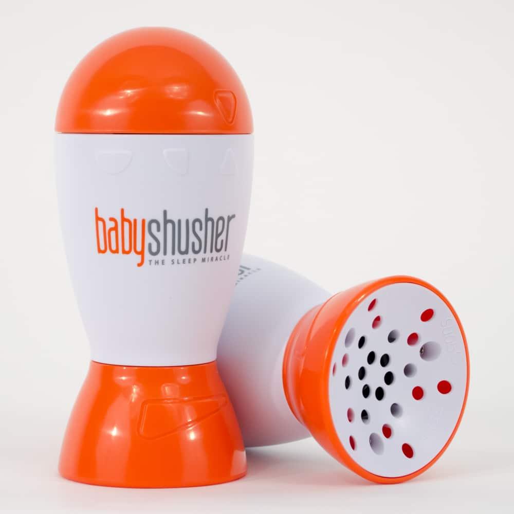 Baby-Shusher-1000-x-1000 (1)