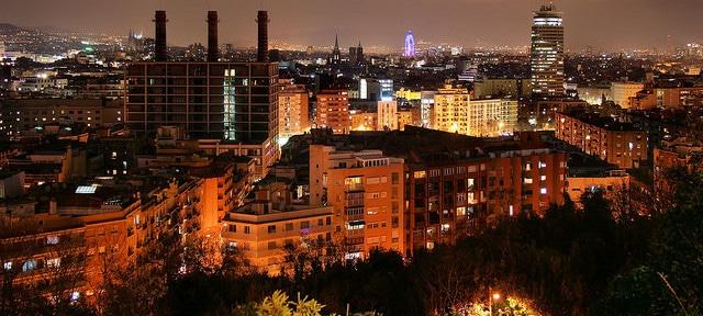 Gastbeitrag: Barcelona – kulturelles Abenteuer für Groß und Klein