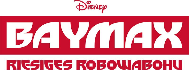 Baymax-Riesiges-Robowabohu_Logo
