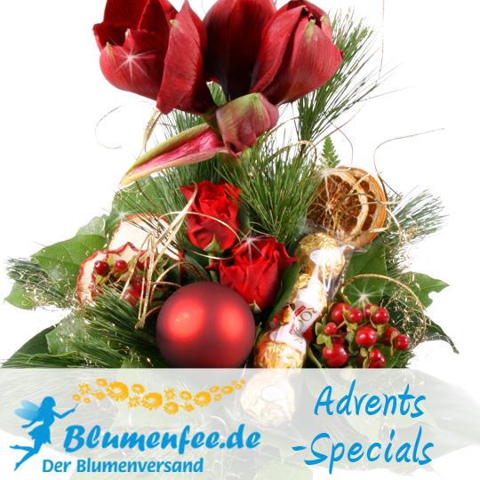 Blumenversand_Blumenfee_Adventst_Specials_Blumenstrauss_Suesser_Advent