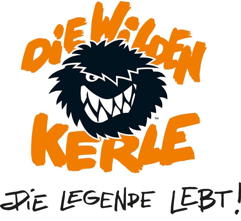 DWK6_Logo_NEU