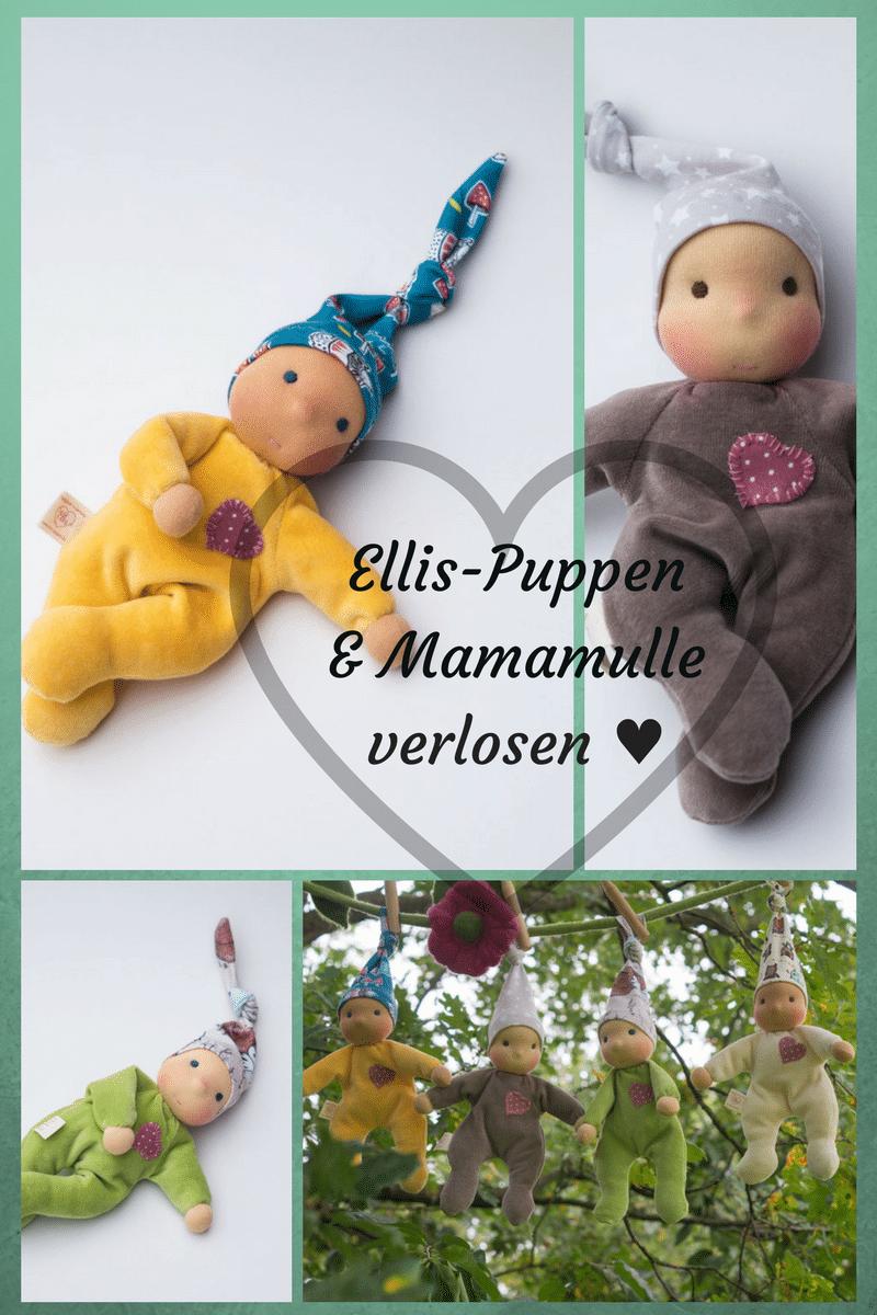 ellis-puppen-mamamulle