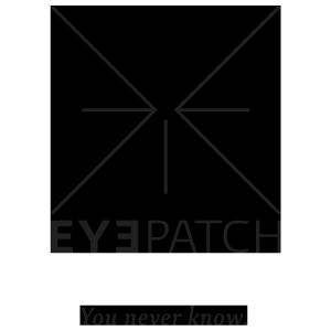 EyePatch_Logo
