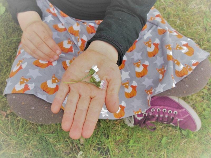 Kidsfashion // ein bunter Sommer mit BABAUBA + Gewinnspiel