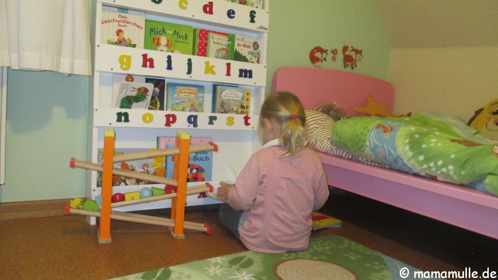 ein waldiges kinderzimmer f r zwei mulle m use mamamulle 39 s blog. Black Bedroom Furniture Sets. Home Design Ideas