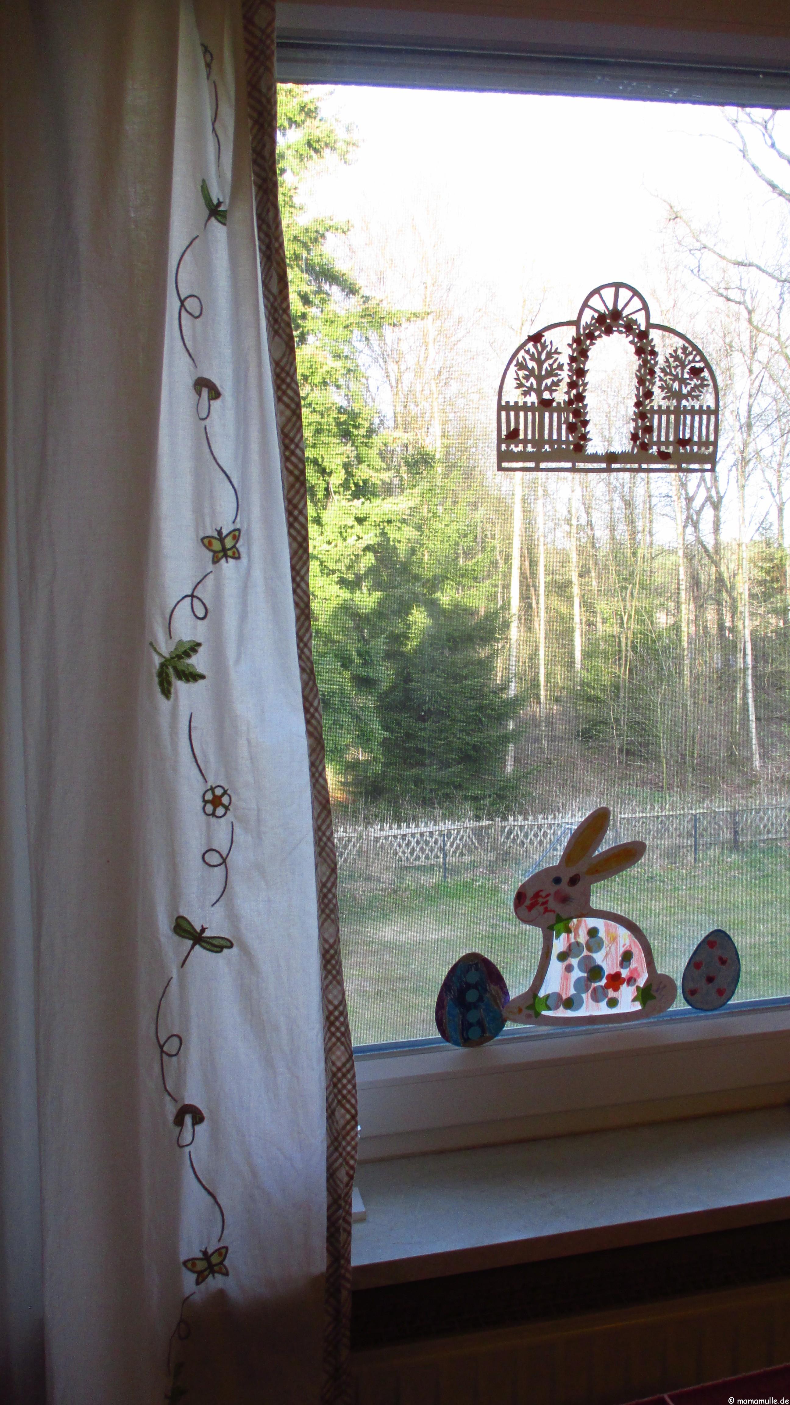 Kinderzimmer für zwei – Mamamulle's Blog