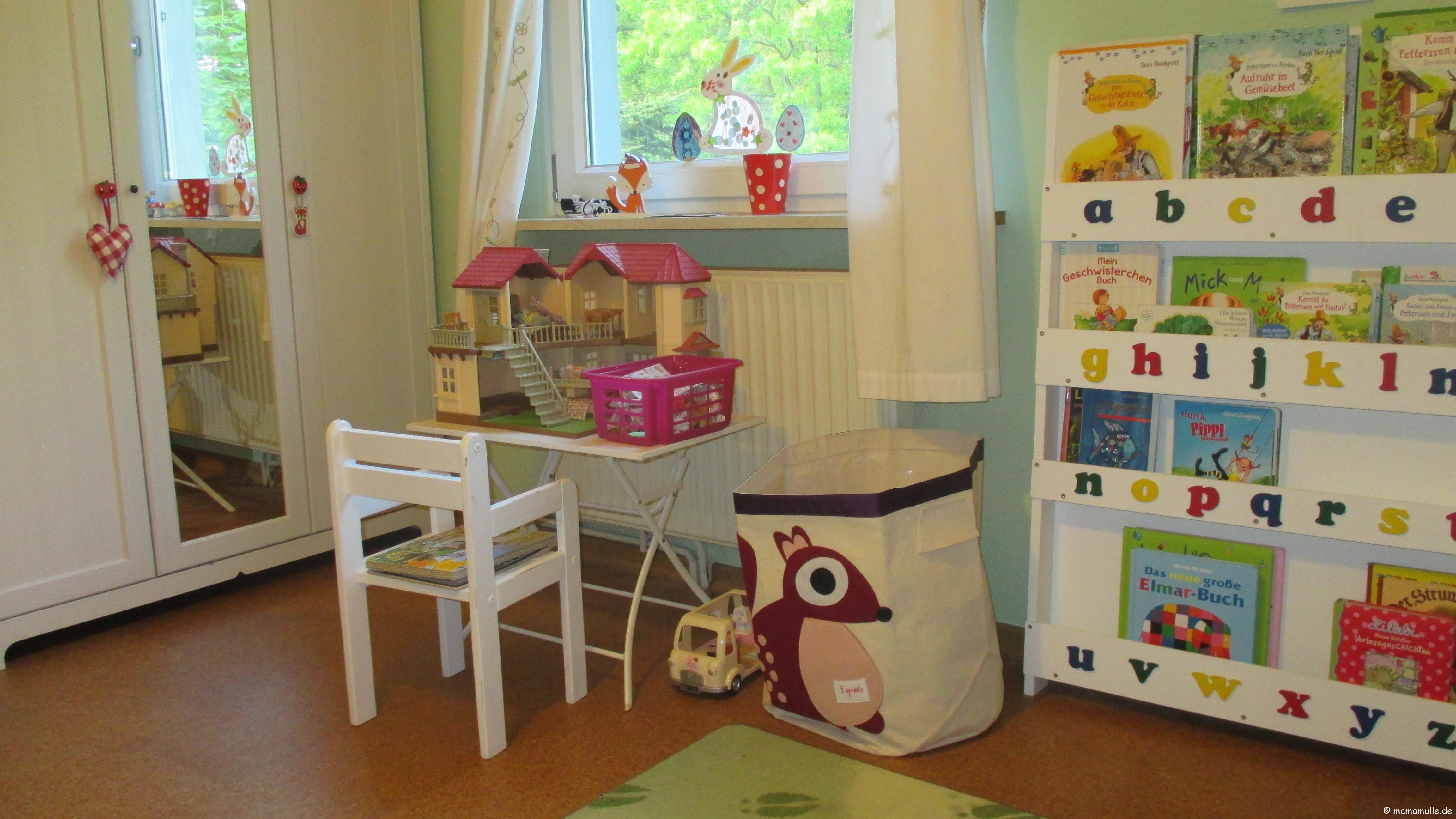 Kinderzimmer – mamamulle's blog