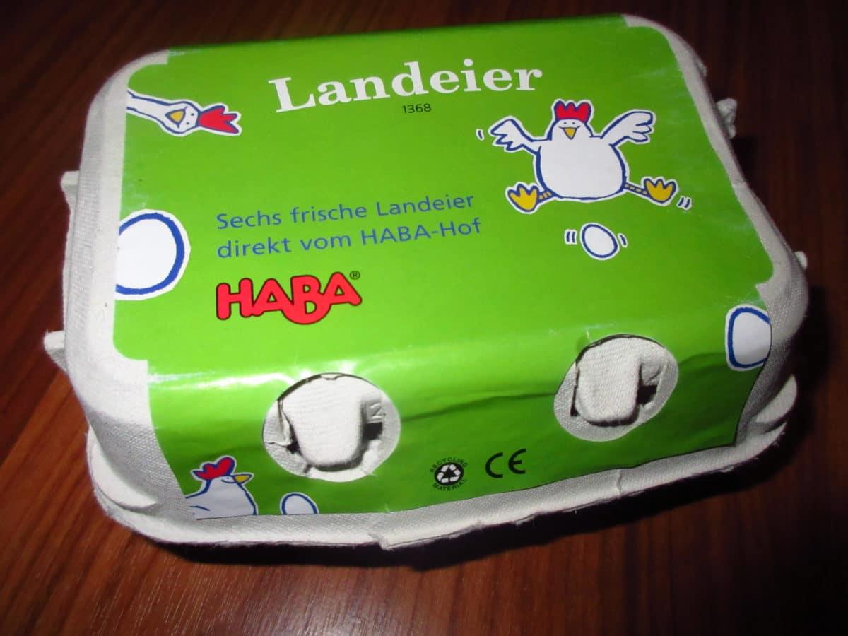 Kinderküche selber bauen – mamamulle's blog