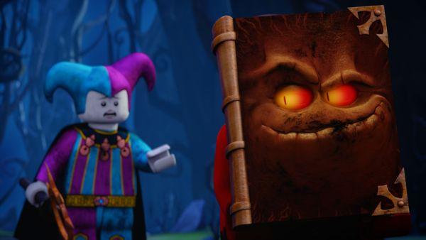 LEGO__Nexo_Knights__Staffel_11_DVD_Szenenbilder_01.600x600