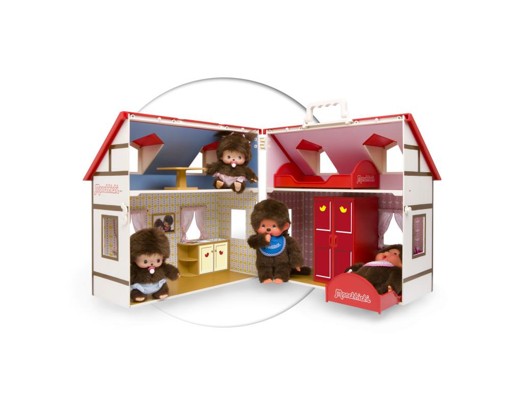 Spielhaus_geîffnet