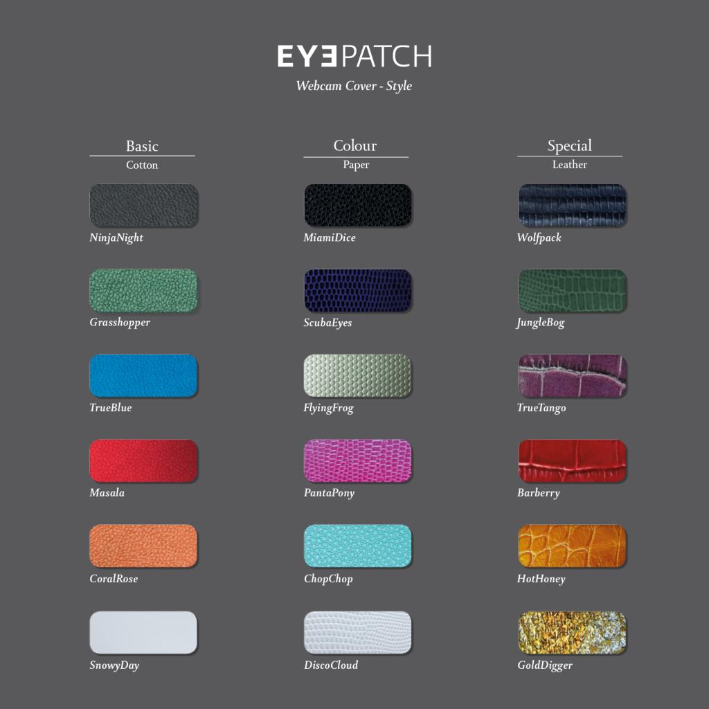 Stylepalette_Eyepatch