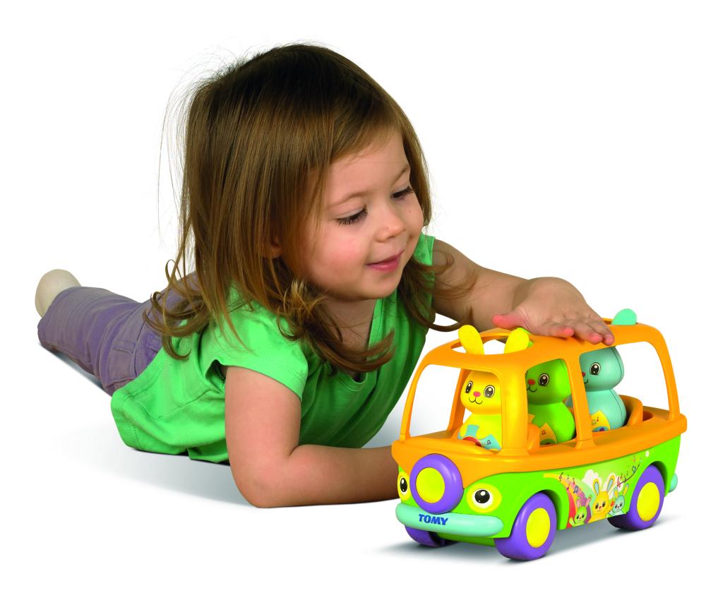 T72227_Sing und Lern Häschen Bus Lifestyle 4