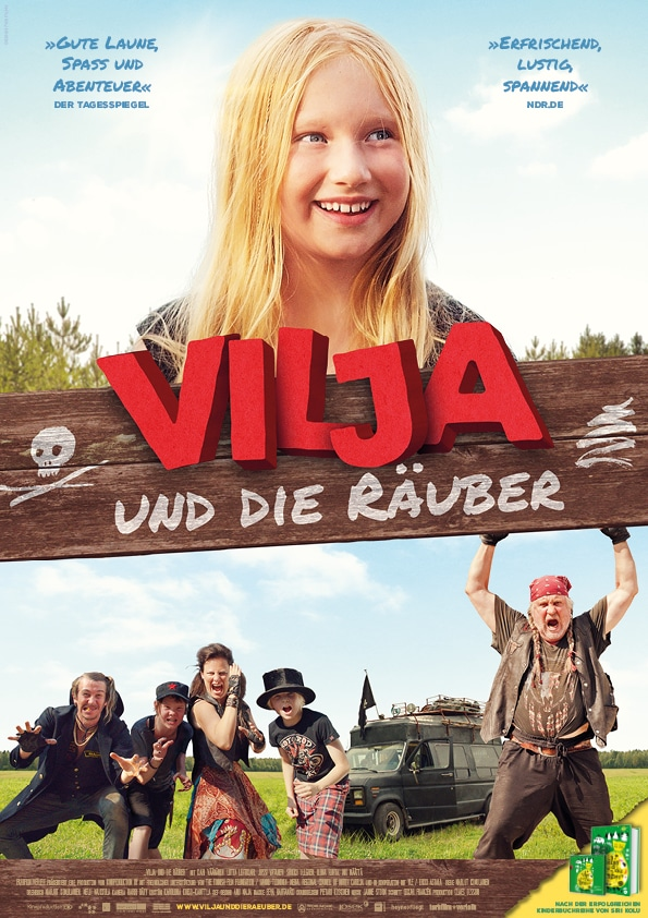 VILJA_Plakat_72