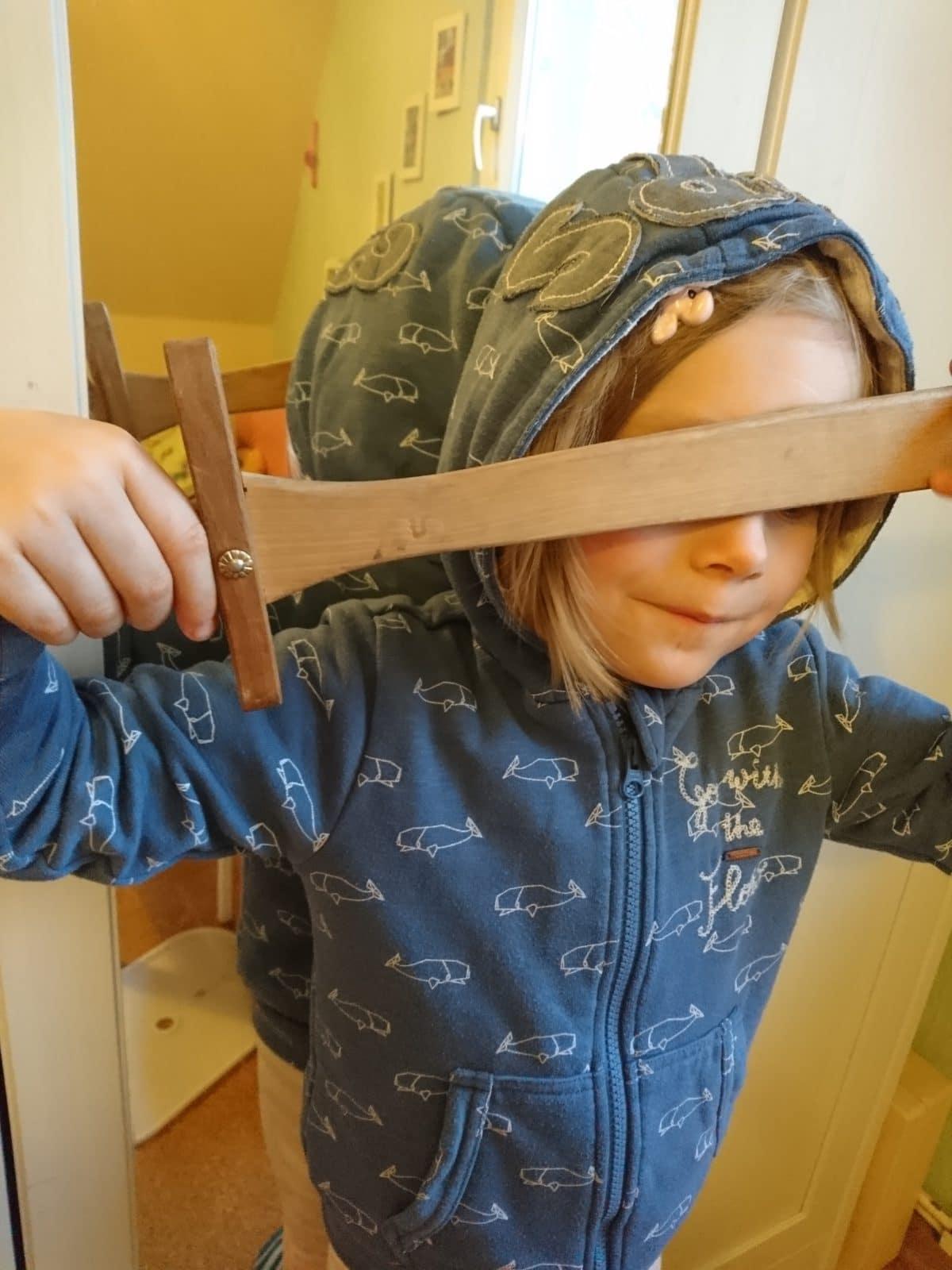 Kinderkleidung mieten // unsere Erfahrungen mit Kilenda