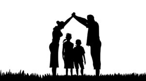 family-1266188_960_720