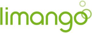 limango logo