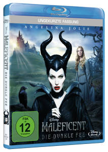 maleficent_BD_3PA_lowres