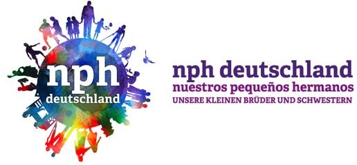 nph logo