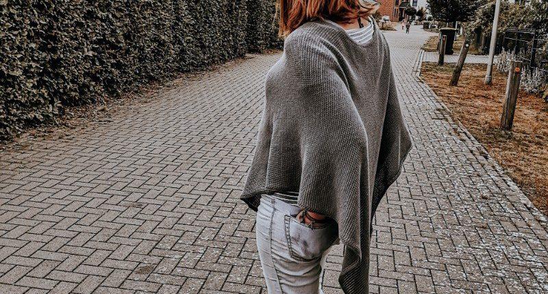 Mein Instagram – nicht mein Leben ♥