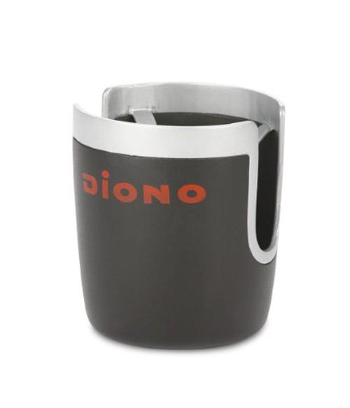 prod_000000_stroller_cup_holder