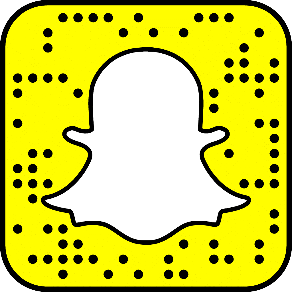 http://www.mamamulle.de/wp-content/uploads/snapcode.png on Snapchat