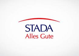 teaser-stada-logo-alles-gute-leitbild-mission-statement