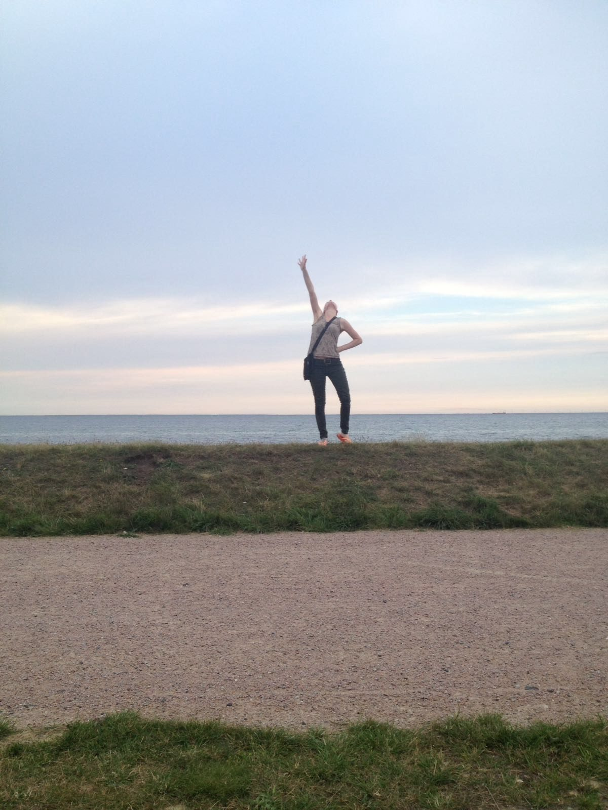 Unsere Insel: Fehmarn Belt ♥