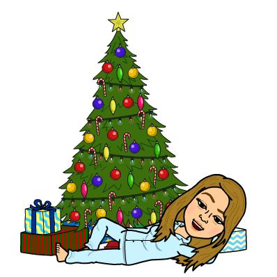 Und jetzt nochmal alle Feliz Navidad & Jingle Bells