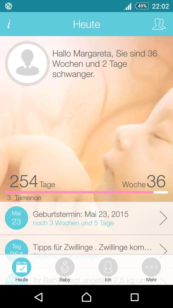 wpid-screenshot_2015-04-27-22-02-55.png