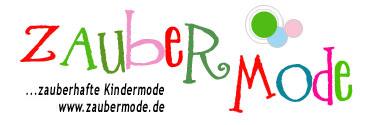 zaubermode-logo11
